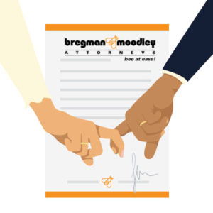Bregman prenup| Lawyers In Johannesburg | Law Firm | Bregman Moodley Attorneys