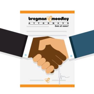 Bregman Contract \Lawyers In Johannesburg | Law Firm | Bregman Moodley Attorneys