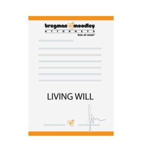 Lawyers In Johannesburg | Law Firm | Bregman Moodley Attorneys | living will