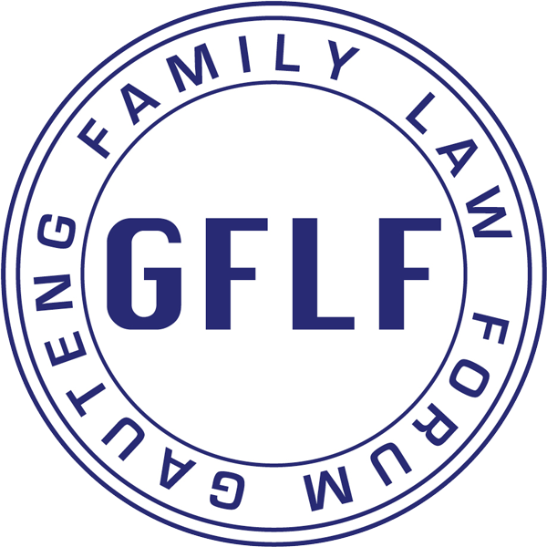 Family Lawyers Johannesburg | Maintenance Lawyers | Bregman Attorneys