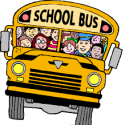 The enforceability of school trip parental consent forms
